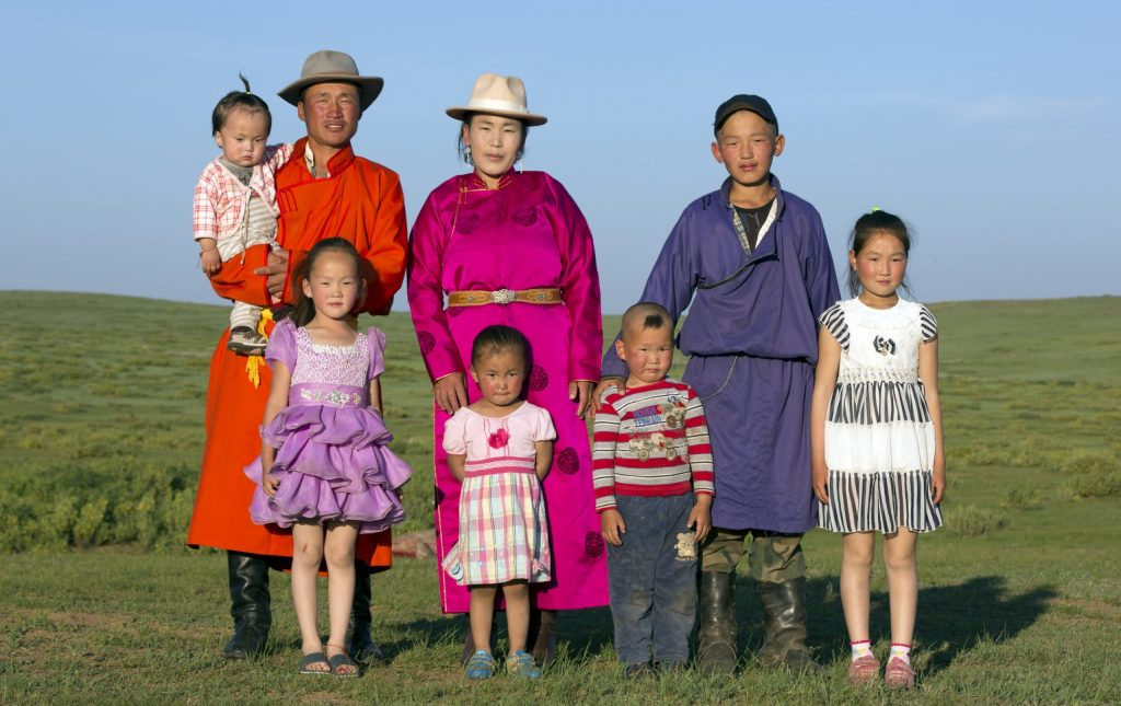 Photo nomades (2)