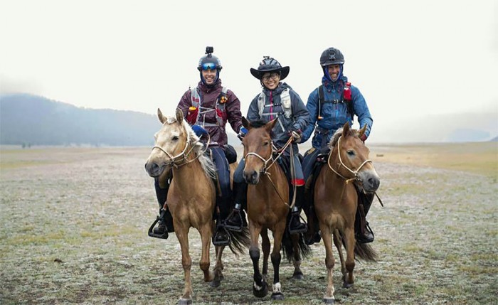 mongol-derby-race-adventurist-race